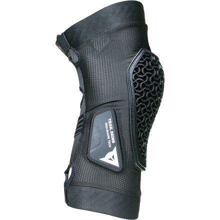 Dainese Trail Skins Pro Protettori per ginocchiere