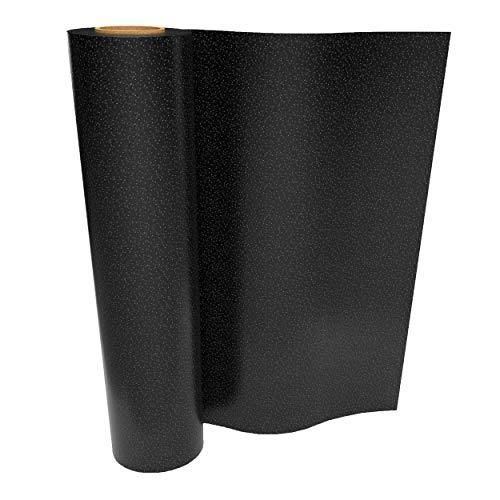 Dachpappe Bitumen Teerpappe V13 besandet 10m² - Dachbahn zum Abdichten - Dach Folie Feuchtigkeitsschutz - Dachschindel Pappe
