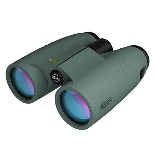 Read About Meopta MeoStar B1.1 10X42 HD Binoculars - Premium European Optics - ED Flourite Glass