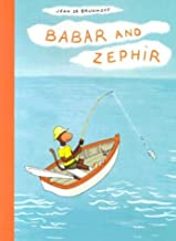 Best babar and zephyr Reviews