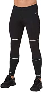 ASICS Lite-Show Tights