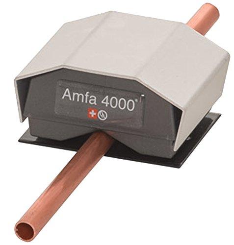 24Man Amfa4000 Aimants Anticalcaire pour l'eaueau Anti-calcaire Magnétique Détartrant Adoucisseur eau dure...