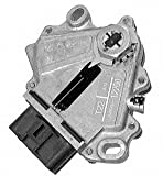 Standard Motor Products NS135 Neutral/Backup Switch