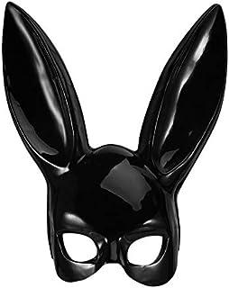 Amazon.es: cosplay - Máscaras / Accesorios: Juguetes y juegos