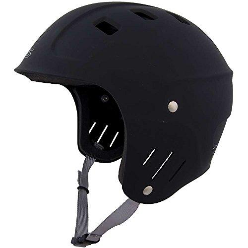 NRS Chaos Full Cut Helmet