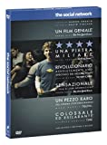 the social network ever green collection (2 dvd)