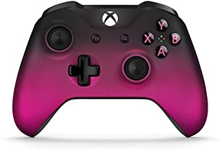 xbox dawn shadow
