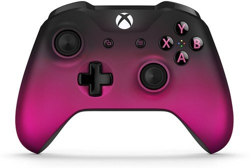 Xbox Wireless Controller – Dawn Shadow Special Edition [Discontinued]