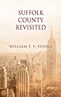 Suffolk County Revisited