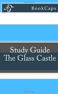 notes glass castle