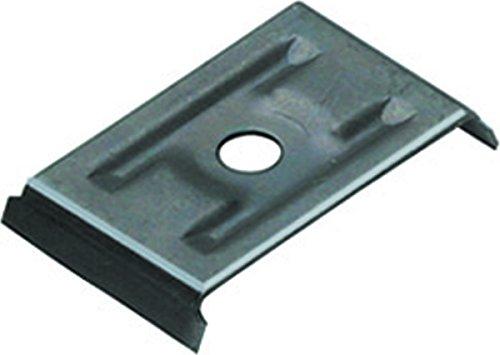 Allway Tools 1b 1 Replacement Scraper Blade 2 Count