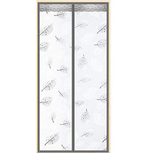 cortina termica aislante frio fabricante SXHYL