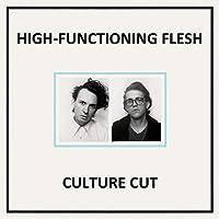 Culture Cut [Analog]