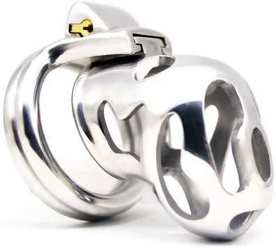YUPUP1 Stainless Steel Super Breathable and Durabl Award Safety Cheap mail order sales Sturdy