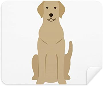 DIYthinker Animal Protector Pet Lover Pet Slave Phone Screen Cleaner G...