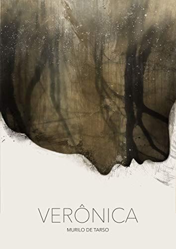 Verônica: Um suspense sobre Amor e Fantasmas