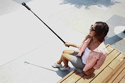 Magic Selfie - Palo de Selfie