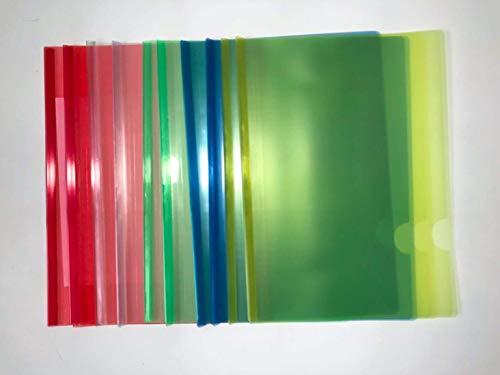 precio del folder tamaño carta fabricante Generico