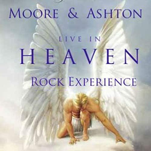 Moore & Ashton