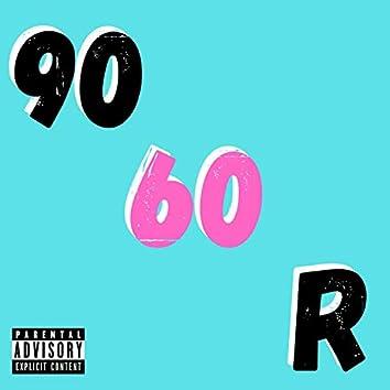 90 60 R