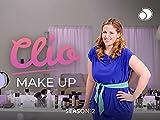 clio make up - stagione 2