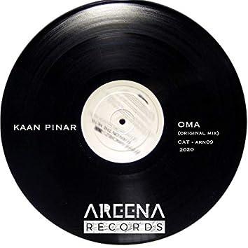 OMA (Original Mix)