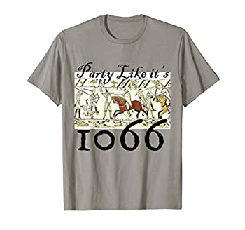 Best quirky t shirt Reviews