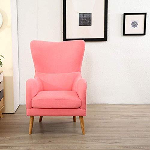 ikea fauteuils met stoffen bekleding