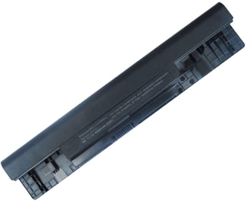Dell Battery 6-Cell 11.1V 48Wh \
