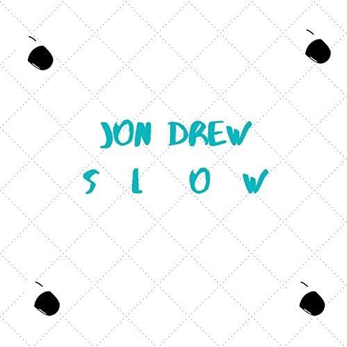 Jon Drew