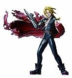 MLL Fullmetal Alchemist Figura G.E.M, Edward Elric estatuilla PVC (B)