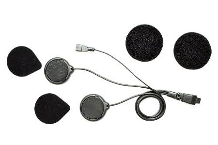 Sena Smh5 Slim Speaker For Bluetooth Headset 2020 Review