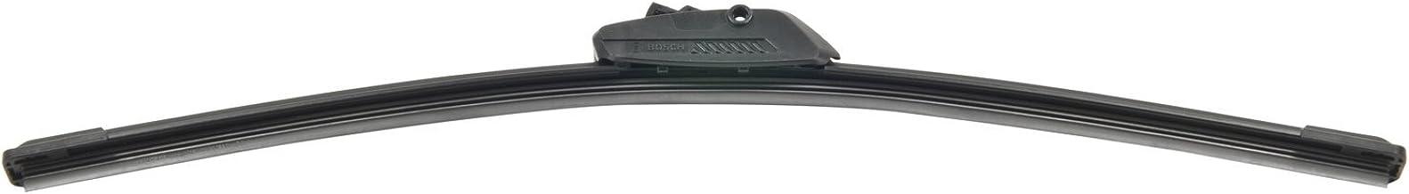"Bosch Automotive Bosch 18-CA / 3397006504E7W Clear Advantage Beam Wiper Blade - 18"" (Pack of 1)"