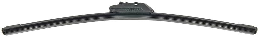 Bosch 18-CA / 3397006504E7W Clear Advantage Beam Wiper Blade - 18