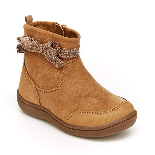 Kid Girl Fashion Boots