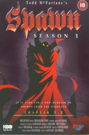 Series 1, Vol. 2