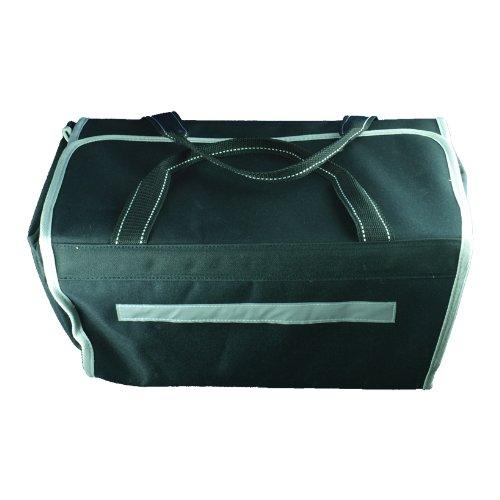 RFM Rollatortasche Easy, Zubehör für Rollatoren