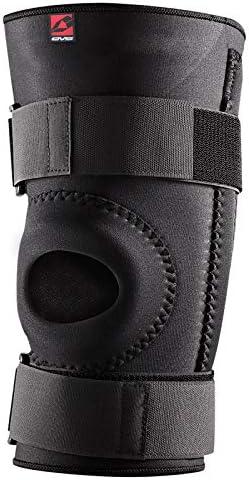 EVS Sports KS61 Knee Stabilizer Large product image