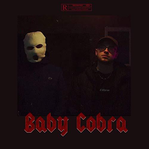 Baby Cobra [Explicit]