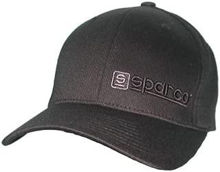 Sparco SP13NC LID Small/Medium Cap