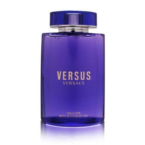 Versace Versus Duschgel 200 ml