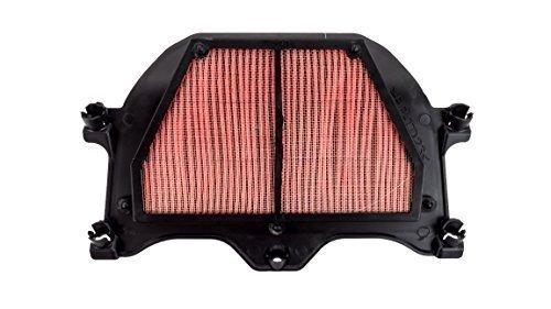 Luftfilter passend für Yamaha YZF-R6 RJ11 2006-2007