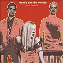 Best manda and the marbles Reviews