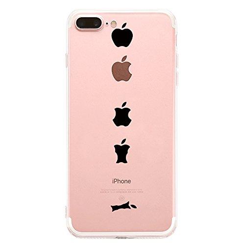 IPhone Coque Pomme