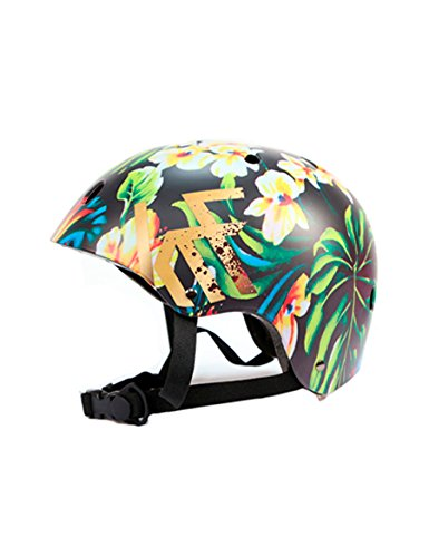 KRF The New Urban Concept Tropic Casco Multideporte Skate | Patinaje |...
