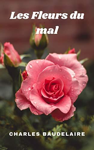 Les Fleurs du mal illustrée (French Edition)