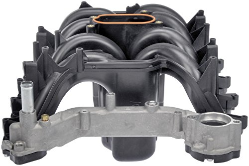Dorman 615-188 Engine Intake Manifold for Select Ford Models