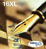 Epson Original 16XL Tinte Füller (WF-2630WF WF-2650DWF WF-2660DWF WF-2750DWF WF-2760DWF, Amazon Dash Replenishment-fähig) Multipack 4-farbig