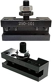 ER32-2mm EU/_HOZLY 1 pieza ER32 AA de alta precisi/ón 0.008 resorte Collet CNC fresadora Torno Herramienta