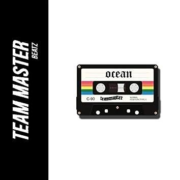 Ocean Mixtape
